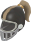 Painted Herald's Helm 7C6C57.png