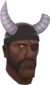 Painted Horrible Horns D8BED8 Demoman.png