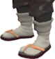Painted Hot Huaraches 3B1F23.png