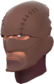 Painted Ninja Cowl 654740.png