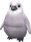 Painted Pebbles the Penguin D8BED8.png