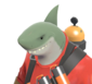 Painted Pyro Shark BCDDB3.png