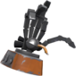 Painted Respectless Robo-Glove CF7336.png