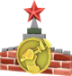 Painted Tournament Medal - Moscow LAN 7E7E7E Staff Medal.png