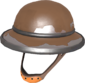 Painted Trencher's Topper 694D3A Style 2.png