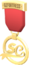RED Tournament Medal - ozfortress Summer Cup Participant.png