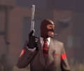 Spy orignal design.PNG