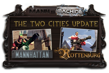 Two Cities update.png