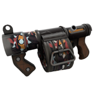 Backpack Carpet Bomber Stickybomb Launcher Field-Tested.png