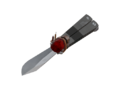 Item icon Blood Botkiller Knife.png
