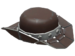 Item icon Plug-In Prospector.png