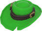 Painted Brim-Full Of Bullets 32CD32 Ugly.png