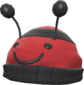Painted Bumble Beenie B8383B.png