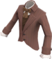 Painted Frenchman's Formals 694D3A.png