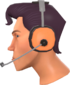 Painted Greased Lightning 51384A Headset.png