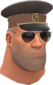 Painted Honcho's Headgear 694D3A.png