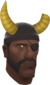 Painted Horrible Horns E7B53B Demoman.png