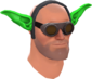 Painted Impish Ears 32CD32 No Hat.png