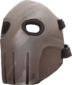 Painted Mad Mask C5AF91.png