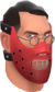 Painted Madmann's Muzzle B8383B.png