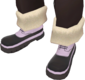 Painted Snow Stompers D8BED8.png