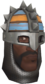 Painted Spiky Viking 5885A2.png