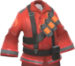 Painted Trickster's Turnout Gear B8383B.png
