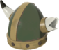 Painted Tyrant's Helm 424F3B.png