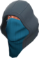 Painted Warhood 256D8D.png