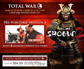 Shogun Buy-In announcement.png