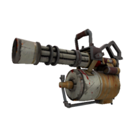 Backpack Coffin Nail Minigun Battle Scarred.png