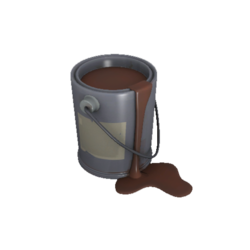 Backpack Paint Can.png