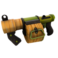 Backpack Pumpkin Patch Stickybomb Launcher Factory New.png