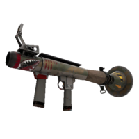 Backpack Warhawk Rocket Launcher Well-Worn.png