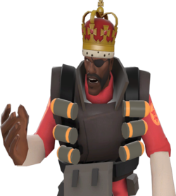Class Crown.png