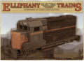 Elliphany Electric Trains.png