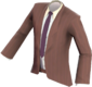 Painted Business Casual 51384A.png