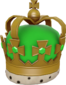Painted Class Crown 32CD32.png