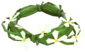 Painted Jungle Wreath BCDDB3.png