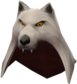 Painted K-9 Mane A89A8C.png