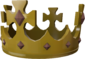 Painted Prince Tavish's Crown 654740.png