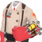 Painted Surgeon's Sidearms E7B53B.png