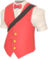 Painted Ticket Boy A89A8C.png