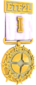 Painted Tournament Medal - ETF2L 6v6 D8BED8.png