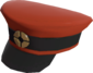 Painted Wiki Cap 803020.png