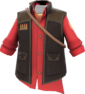 RED Triad Trinket Sniper (Bear).png