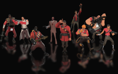 TF2 taunt.png