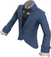 BLU Frenchman's Formals Dastardly.png