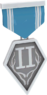BLU Tournament Medal - Late Night TF2 Cup Second Place.png