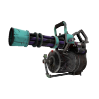 Backpack Macabre Web Minigun Well-Worn.png